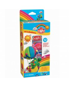 dido-arcobaleno