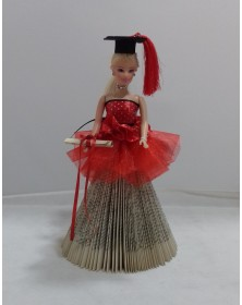 libro-scultura-barbie-laurea