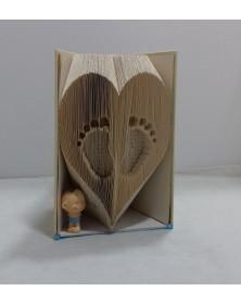 libro-scultura-battesimo-bambino