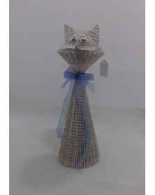 libro-scultura-gatto-fiocco-azzurro