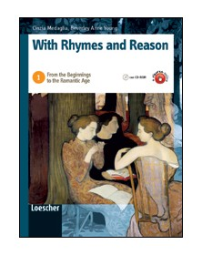 ith-rhymes-and-reason-1-cd-rom-portf