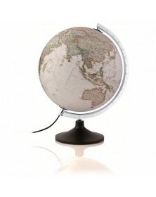 mappamondo-luminoso-carbon-executive-national-geographic-cm-30