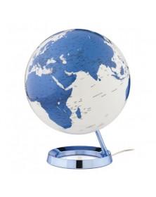 mappamondo-light--color-hot-blue-cm-30