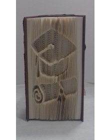 libro-scultura-congratulazioni--laurea