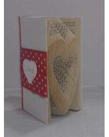 libro-scultura-cuore-love