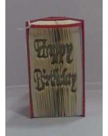 libro-scultura-buon-compleanno