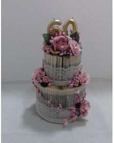 libro-scultura-torta-60-anni