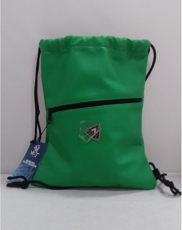 zaino-sacca-next-people-free-leather-verde