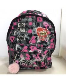 zaino-beyond-girl-gang-grigio