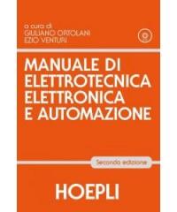 IL VIAGGIO DI ARLO LIBRO PASTELLO