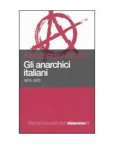 ANARCHICI ITALIANI (GLI)