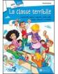 CLASSE TERRIBILE (LA)