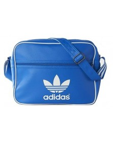 TRACOLLA ADIDAS BLUE