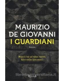 GUARDIANI (I)