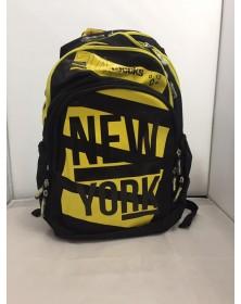 ZAINO DECKS NEW YORK