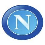 SSC Napoli