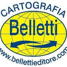 Belletti editore