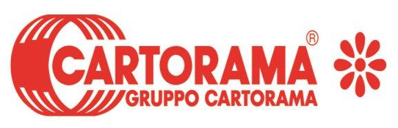 Cartorama