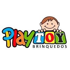 Playtoy